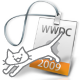 20090607_icon