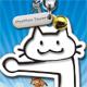 20090716_icon
