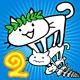 20090903_icon