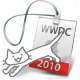 20100607_icon
