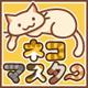 icon148